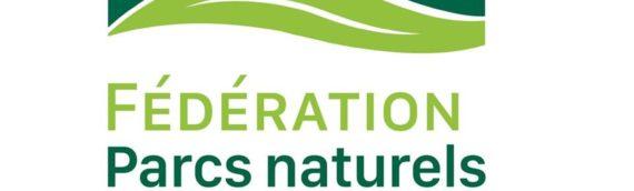 La Fédération des Parcs naturels de Wallonie engage un mi-temps pour la gestion de projets et la communication