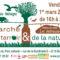 1er Mars 2019 : Marché du terroir et de la nature